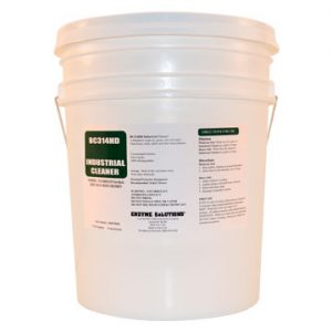 Enzyme Magic BC314 - 5 Gal